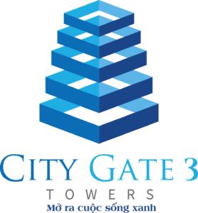 city gate 3 577