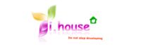 i- House
