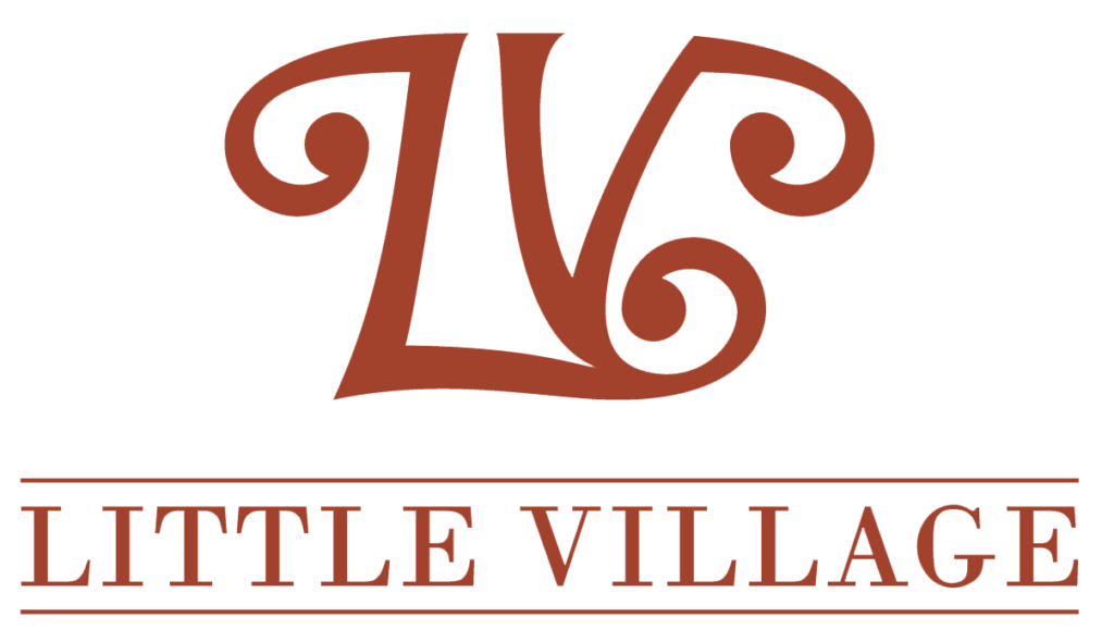 The-Little-Village