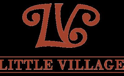 The-Little-Village